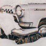 Suomalaiset talviliikenteessä: Näin moni on joutunut onnettomuuteen ajaessaan