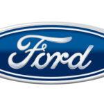 Ford julkaisi Explorerin ladattavan hybridin (PHEV) ja Mustang Mach-E -täyssähköauton hinnat