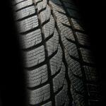 Lamborghini valitsi Bridgestonen Huracán STO ‑superauton rengastoimittajaksi