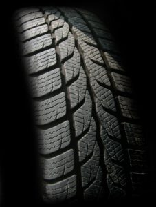 Vianor muuttaa rengas- ja autohuoltoalaa digitalisaatiolla – kuluttajille vaivattomuutta, yritysasiakkaille liiketoiminnan tehostumista