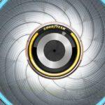 Goodyear reCharge -konseptirenkaan räätälöidyt, rengasta uudistavat kapselit tekevät renkaan vaihtamisesta helppoa