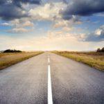Vaihda kesärenkaat alle kelin ja ajotarpeiden mukaan myös koronan keskellä – Ifin vinkit turvalliseen vaihtoon