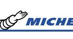Michelin X-Ice Snow, uusi nastaton talvirengas pohjoismaiseen talveen
