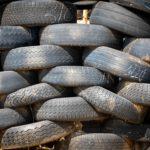 Michelin rakentaa ruotsalaisteknologiaan perustuvan renkaiden täyskierrätyslaitoksen Chileen