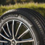 Uusi Michelin ePrimacy säästää rahaa ja vie kohti tulevaisuutta